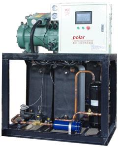 Air Source Heat Pump Water Ground Source Heat Pump Swimming Pool Heat Pump