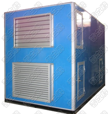 Polar swimming pool constant temperature dehumidifier - What is swimming pool conditioner ...